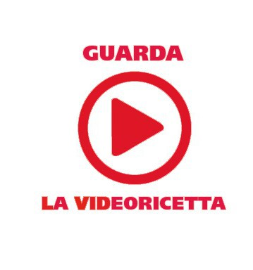 logo-video-sito